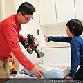 Bmxmao MAO Clean M3無線手持吸塵器  除蟎機(20).jpg