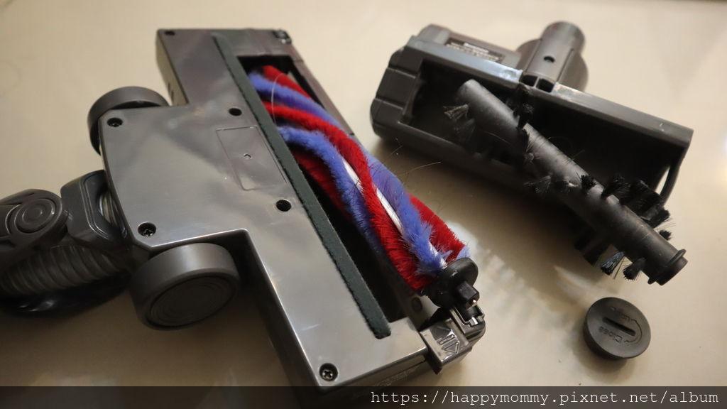 Bmxmao MAO Clean M3無線手持吸塵器 (25).jpg