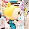 2020 大台北親子景點 板橋奧斯丁夢想樂園 首圖 (20).jpg