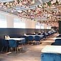 2020.富爸爸親子餐廳 (6).jpg