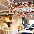 2020.富爸爸親子餐廳 (5).JPG