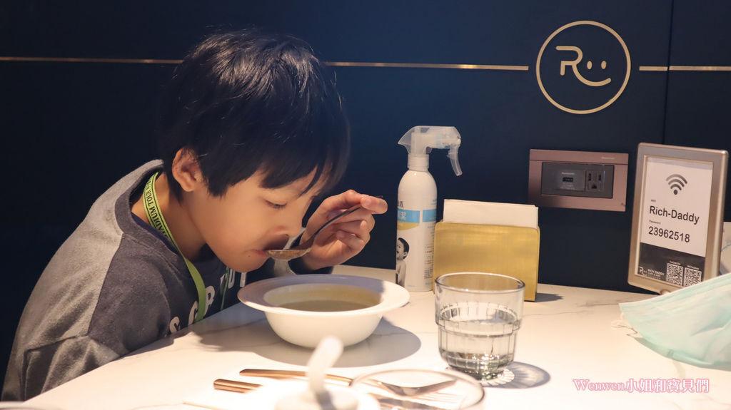2020.富爸爸親子餐廳 (18).JPG