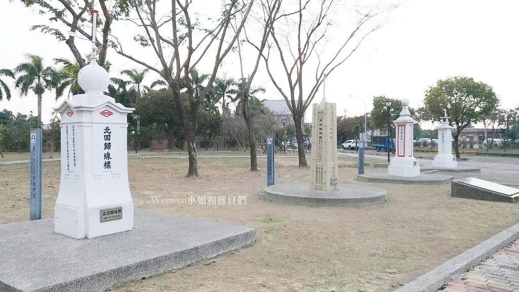 嘉義免費景點 北回歸線太陽館 (20).jpg