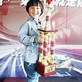 2019台中親子景點 麗寶國際賽車場 卡丁車 (3).JPG