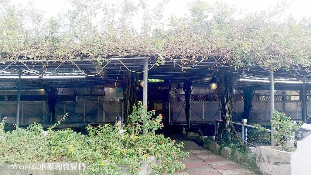 2018.11.04 陽明山竹子湖 吉園葡花園野菜餐廳 (3).jpg