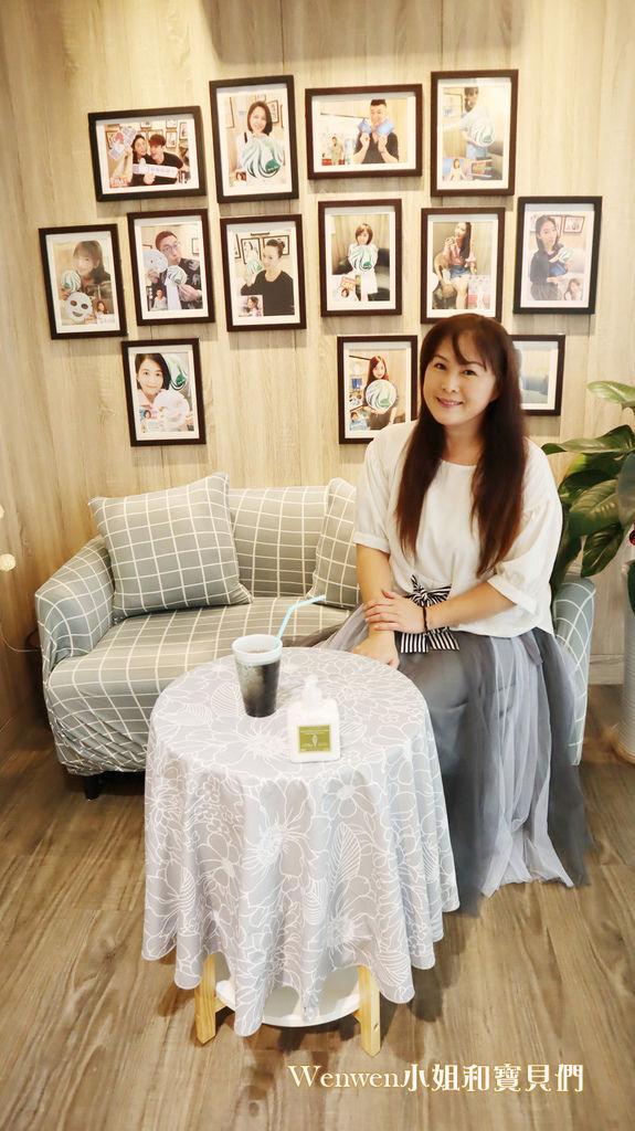 藝人指定台北南港SPA。2020 台北岩盤浴 舒麗專業美妍中心 (31).JPG