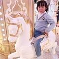 2020 媽咪講親子餐廳 旋轉木馬 (1).JPG
