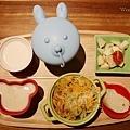2020 媽咪講親子餐廳 菜單美食 (2).jpg