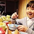 2020 媽咪講親子餐廳 菜單美食 (3).JPG
