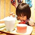 2020 媽咪講親子餐廳 菜單美食 (5).JPG