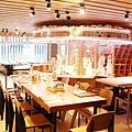 2020 媽咪講親子餐廳 (2).JPG