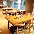 2020 媽咪講親子餐廳 (13).JPG