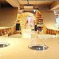 2020 媽咪講親子餐廳 (15).JPG