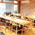 2020 媽咪講親子餐廳 (14).JPG