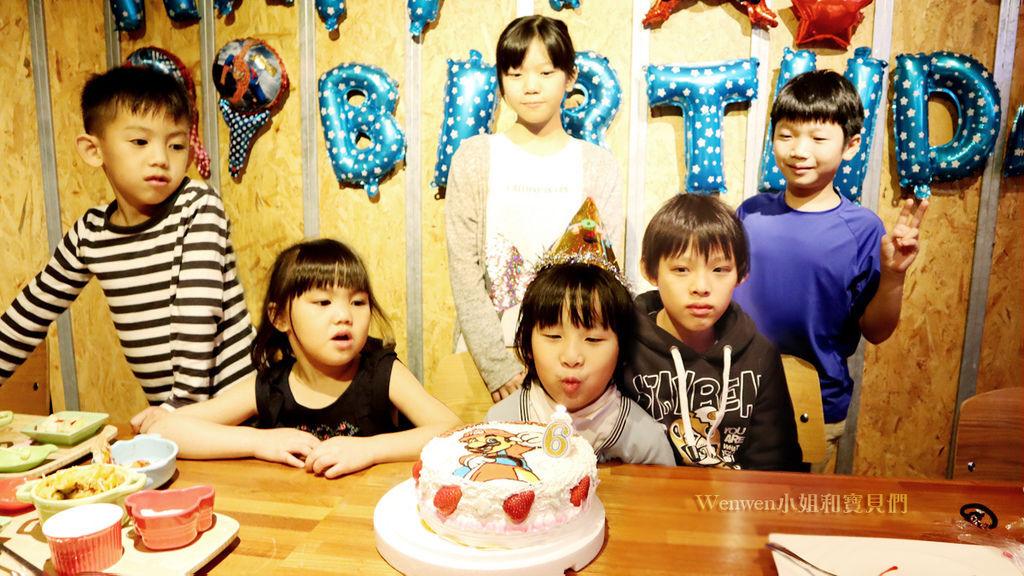2020 媽咪講親子餐廳 (10).JPG