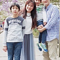2020.03.21 台北竹子湖頂湖小鎮紫藤花 (4).jpg
