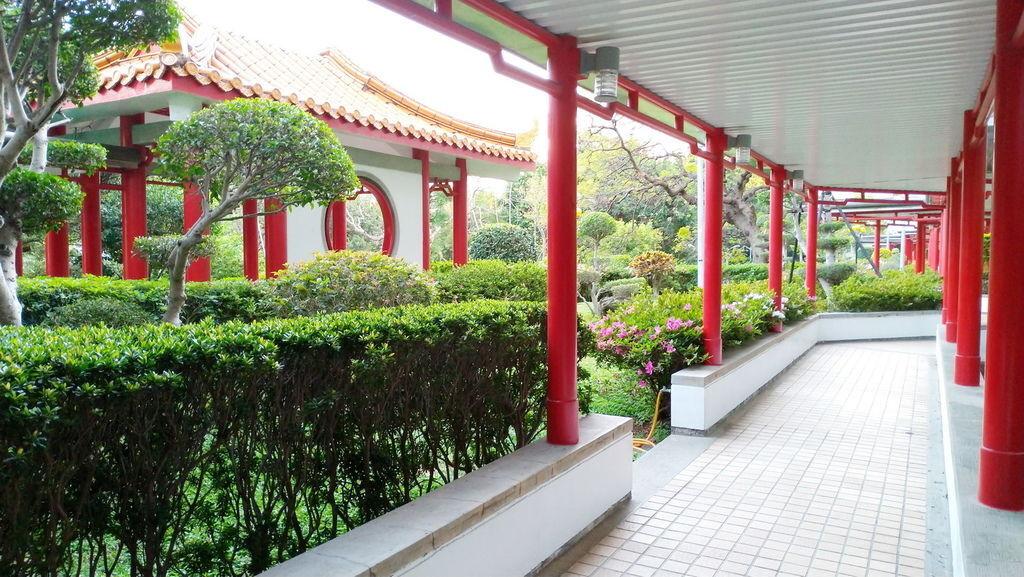 2020.03 台北特色公園 榮富公園入口地點 (3).jpg