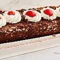 2020母親節蛋糕推薦 巧克力 紅葉蛋糕黑森林蛋糕.JPG