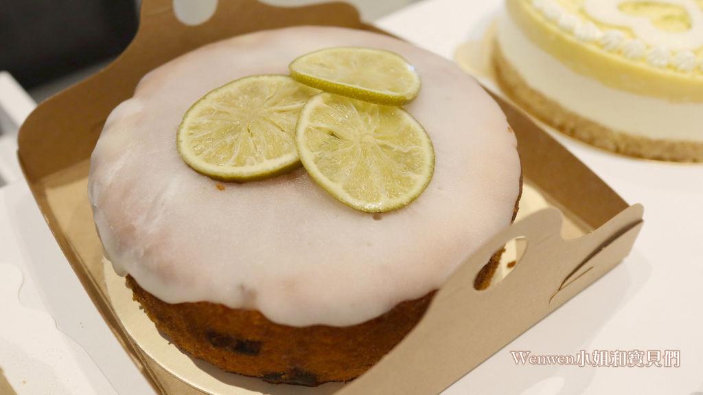 2020母親節蛋糕推薦 檸檬棒蛋糕 拓樸本然檸檬蛋糕.JPG
