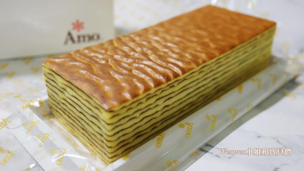 Amo阿默典藏蛋糕  荷蘭貴族手工蛋糕.jpg