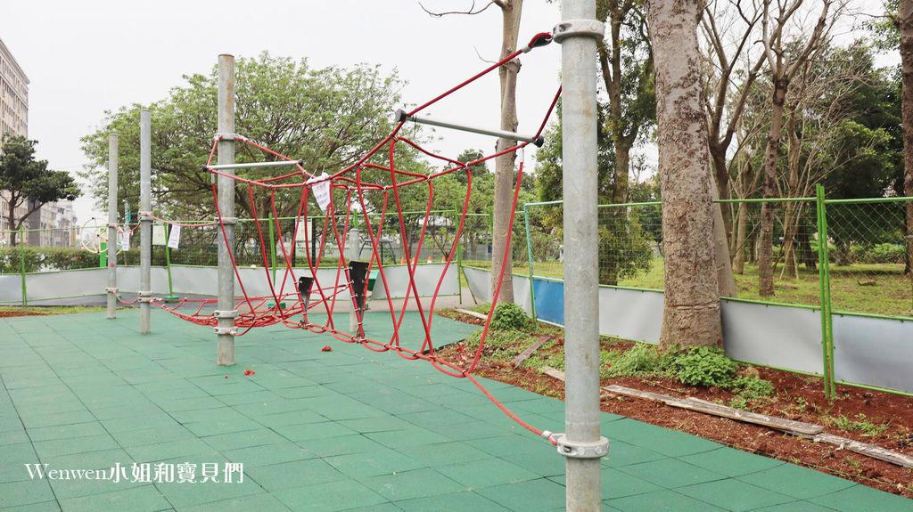 2020.04.05林口足夢運動公園 (11).JPG