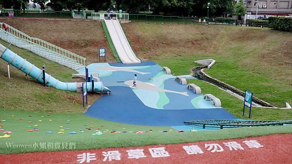 2020.04.05林口足夢運動公園 (3).JPG