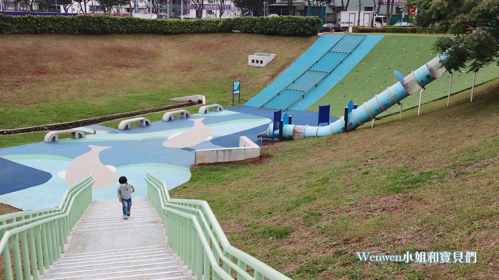 2020.04.05林口足夢運動公園 (4).JPG