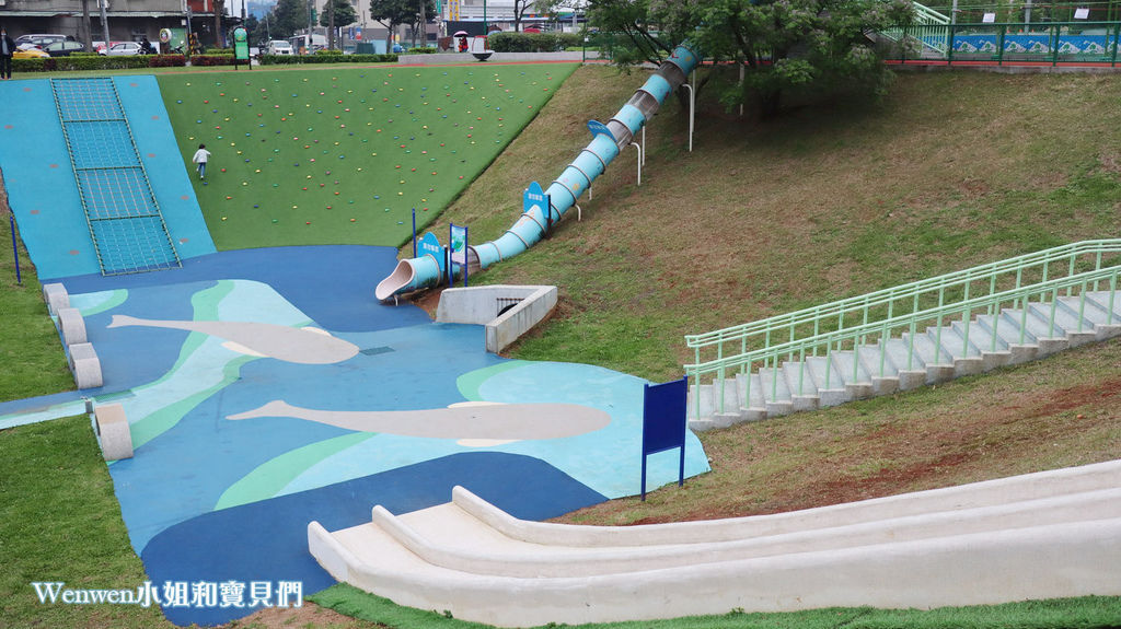 2020.04.05林口足夢運動公園 (7).JPG