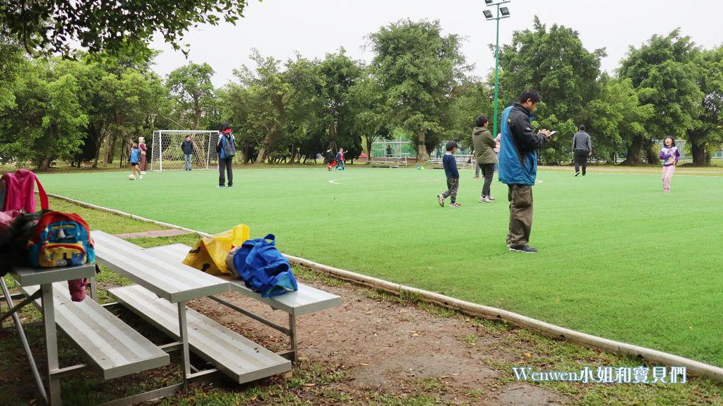 2020.04.05林口足夢運動公園 (8).JPG