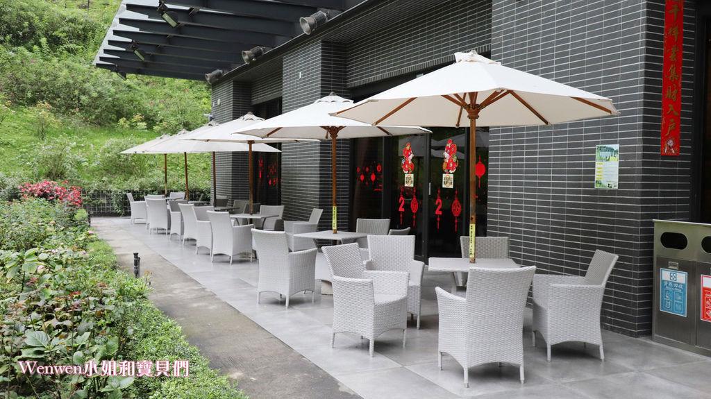 2020 苗栗免門票景點 雅聞七里香玫瑰森林觀光工廠 (19).JPG