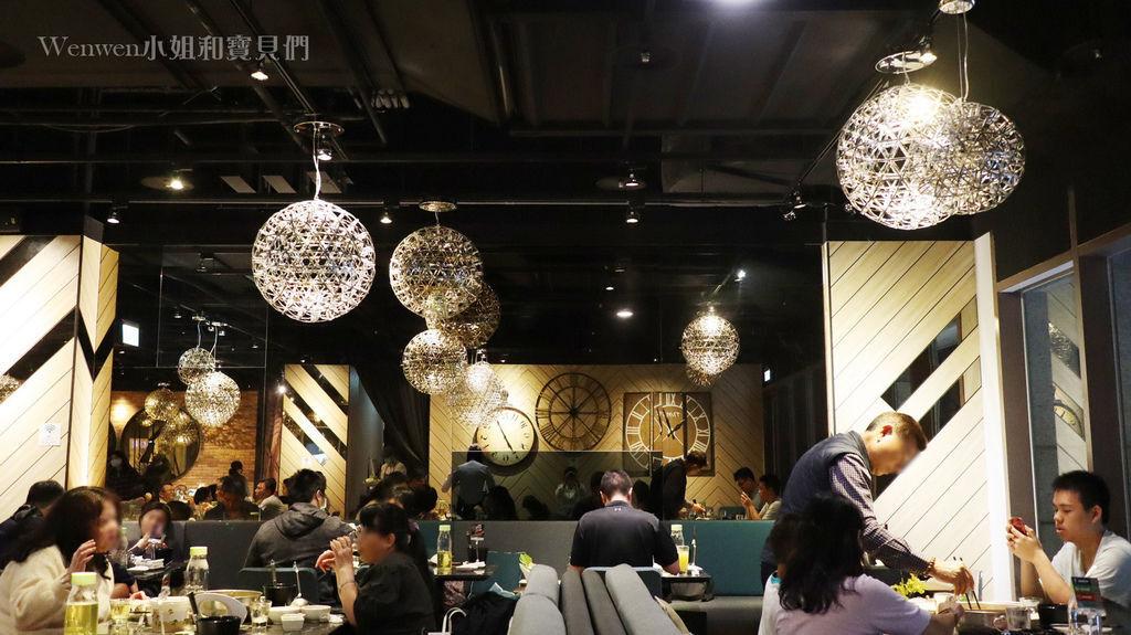 2020.04 樂活火鍋慶生優惠 幾歲生日幾片肉 (6).JPG