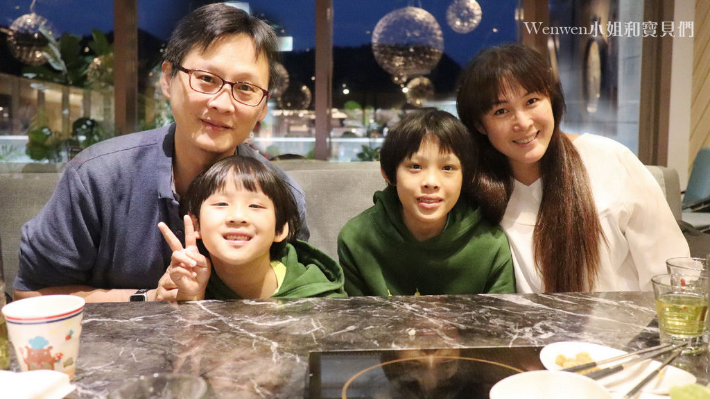 2020.04 樂活火鍋慶生優惠 幾歲生日幾片肉 (2).jpg