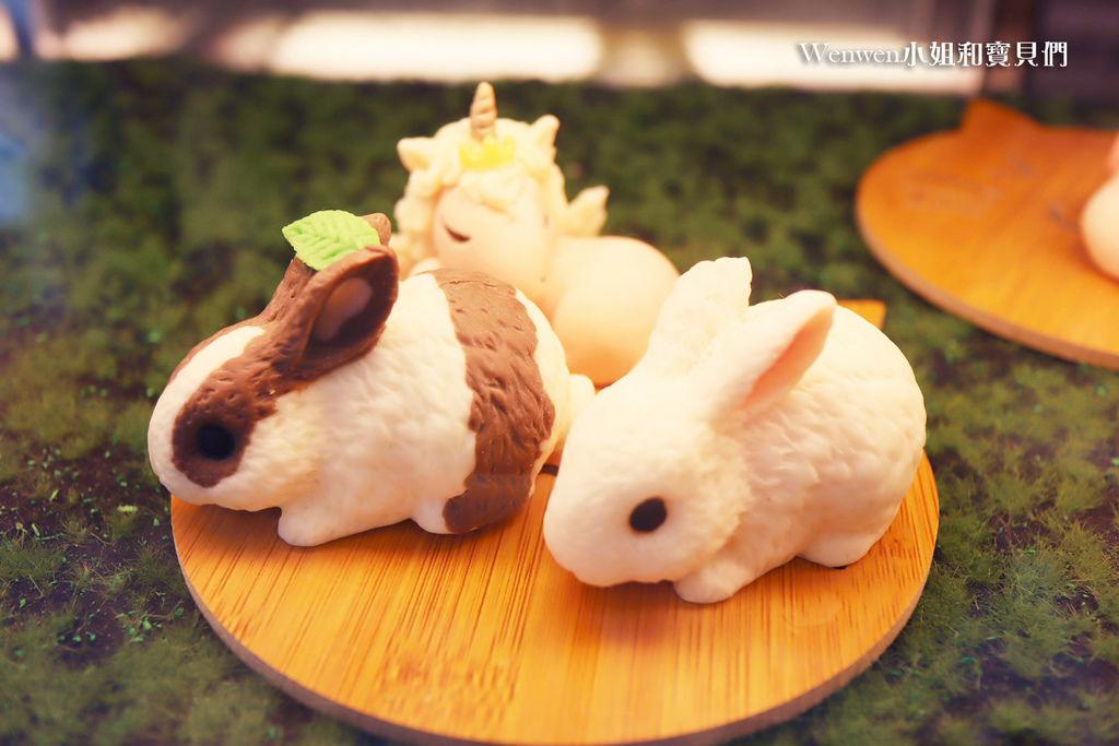 2020.04 朕慶12歲慶生日 花園腳印兔子蛋糕  THE Chips 餐廳慶生 (21).JPG