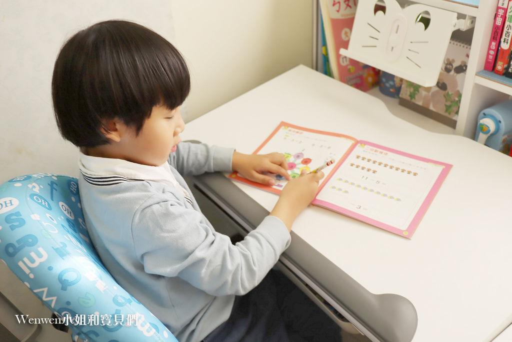 2020.04 小學預備用品 兒童成長椅 (2).JPG