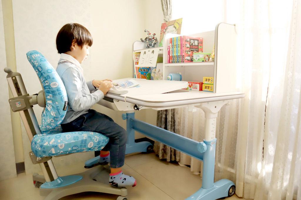 2020.04 小學預備用品 兒童成長椅 (1)..JPG