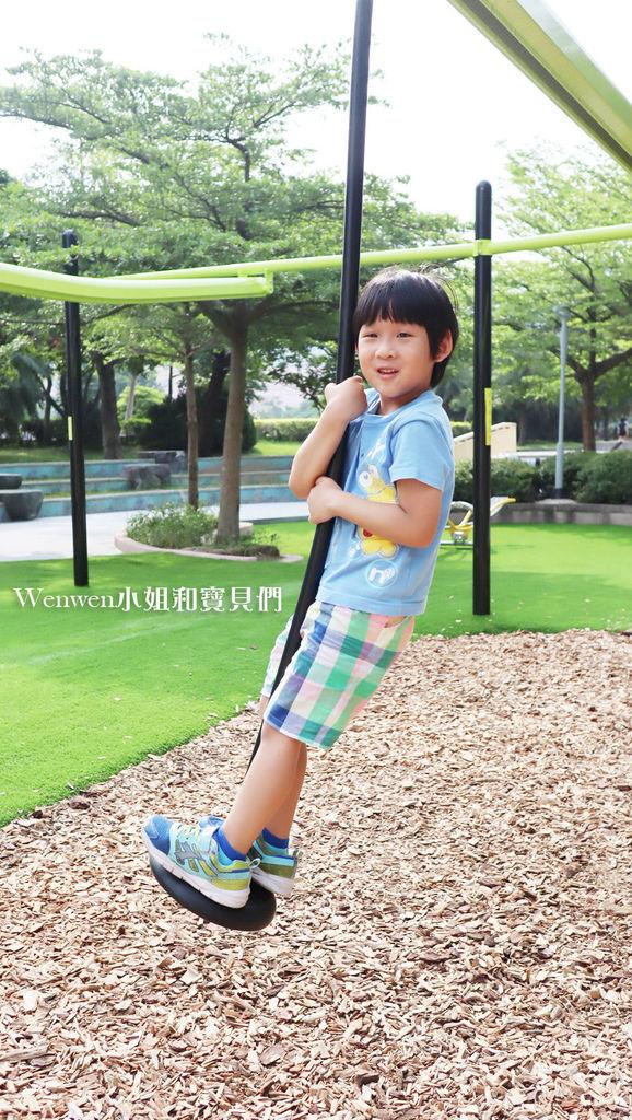 2020.05.05 天母運動公園兒童遊戲場 天母夢想樂園 棒球溜滑梯台北特色公園