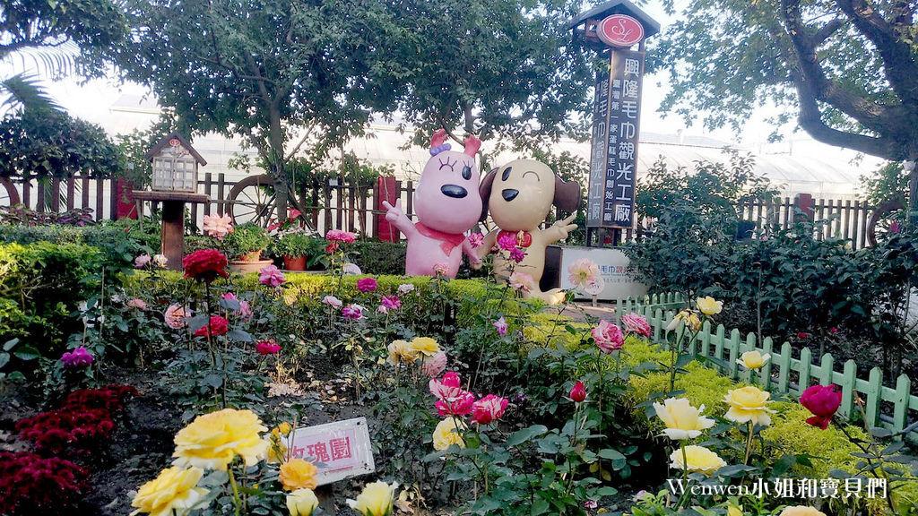 雲林免門票景點 興隆毛巾觀光工廠 雲林親子遊 (6).jpg
