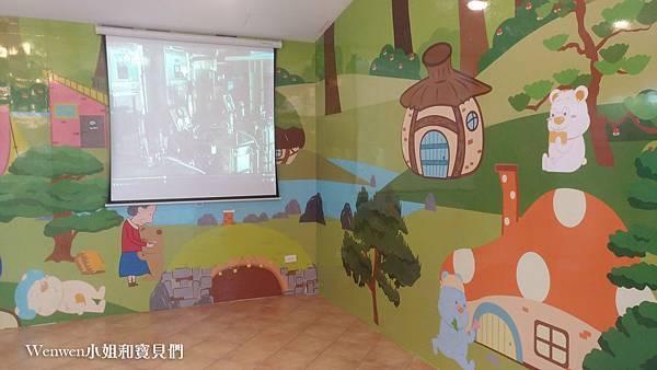 雲林免門票景點 雙星毛巾觀光工廠 奶奶的熊 雲林親子遊 (5).jpg
