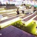 2020台中晚上景點 綠川 櫻橋 (1).jpg