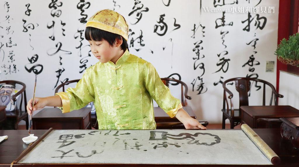 2020.04 高雄必訪蓮池潭景點 高雄特色咖啡館 孔廟芒果咖秋 (33).JPG
