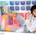 2020 台中大里好玩親子景點 異想新樂園 室內親子樂園推薦 (46).JPG