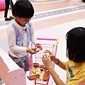 2020 台中大里好玩親子景點 異想新樂園 室內親子樂園推薦 (57).JPG