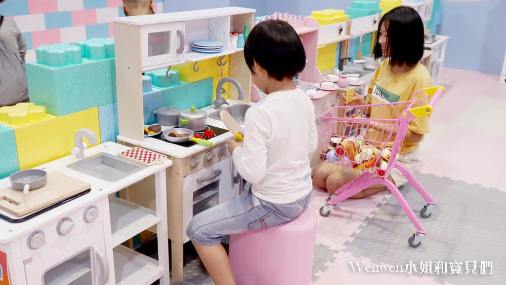 2020 台中大里好玩親子景點 異想新樂園 室內親子樂園推薦 (58).JPG