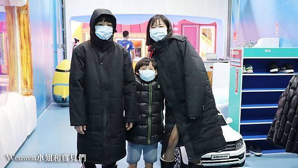 2020 台中大里好玩親子景點 異想新樂園 室內親子樂園推薦 (67).JPG