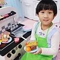 2020 台中大里好玩親子景點 異想新樂園 室內親子樂園推薦 (62).JPG