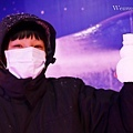 2020 台中大里好玩親子景點 異想新樂園 室內親子樂園推薦 (76).JPG