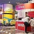 2020 台中大里好玩親子景點 異想新樂園 室內親子樂園推薦 (4).JPG