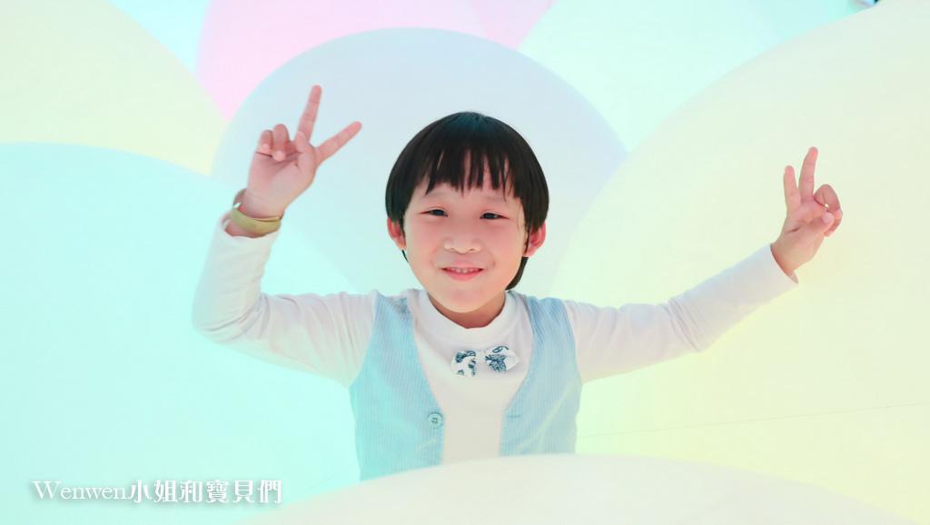 2020 台中大里好玩親子景點 異想新樂園 室內親子樂園推薦 (7).JPG
