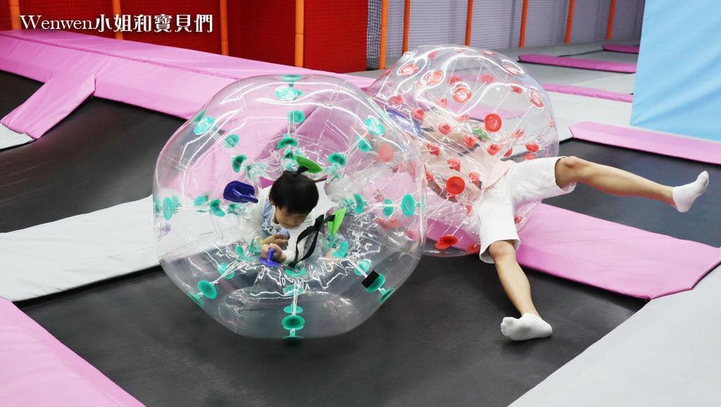 2020 台中大里好玩親子景點 異想新樂園 室內親子樂園推薦 (26).JPG
