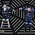 2020 台中大里好玩親子景點 異想新樂園 室內親子樂園推薦 (25).JPG